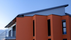 Z9 | Wohnhaus